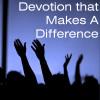 devotion2