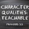 Character-Qualities-Teachable