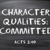Character-Qualities-Committed