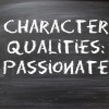 Character-Qualities-Passion