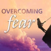 overcoming_fear_lg