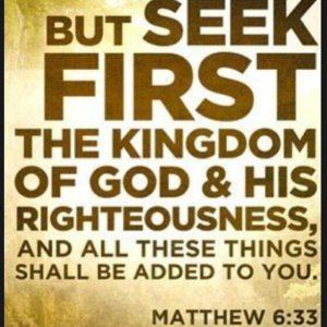 seek-first-the-kingdom-of-god